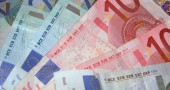I trucchi fiscali delle multinazionali nel mirino dell'Europa