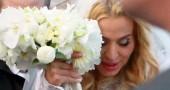 Valeria Marini, la Sacra Rota annulla il matrimonio con Giovanni Cottone