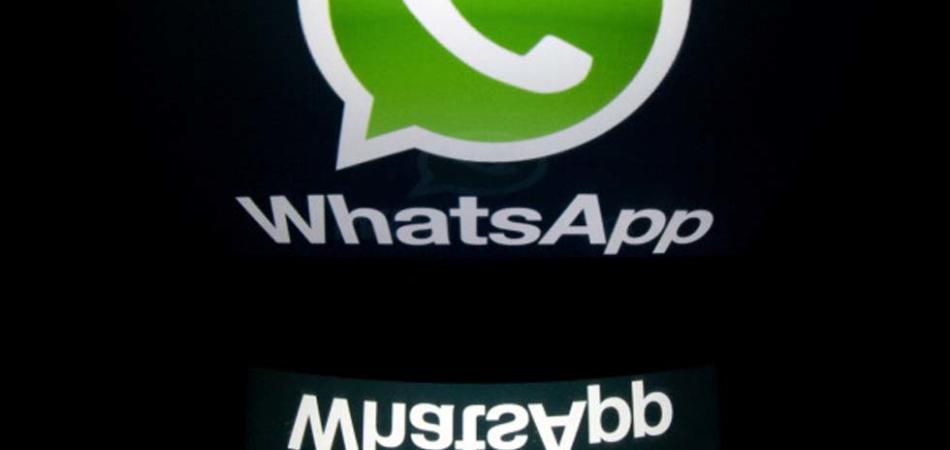 whatsapp chiamate, una versione di Whatsapp registra le chiamate