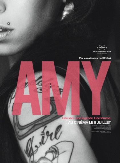 AmyManifesto