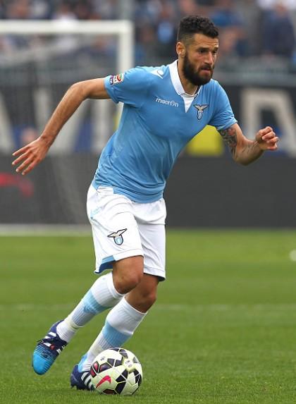 Lazio-Inter diretta streaming