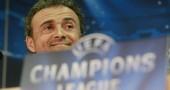 Barcellona-Bayern Monaco diretta streaming