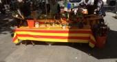 BarcellonaBanco