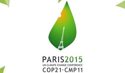 Cominciano le manovre verso COP21: a Roma le prove generali, con Gorbaciov e Bill Ritter