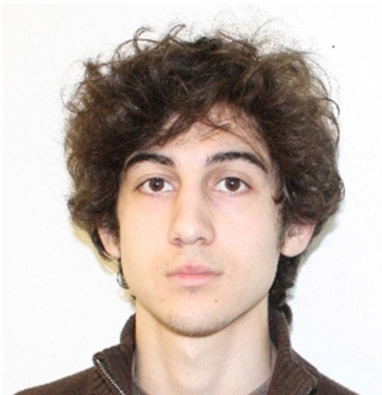 Gli avvocati dell'attentatore di Boston: «La condanna Colpa dei ...