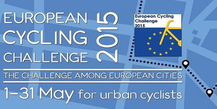 Strava Bike Heatmap Belgium ECC2015_
