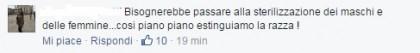 ENPA commenti facebook due