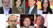 Elezioni Regionali 2015 Puglia candidati