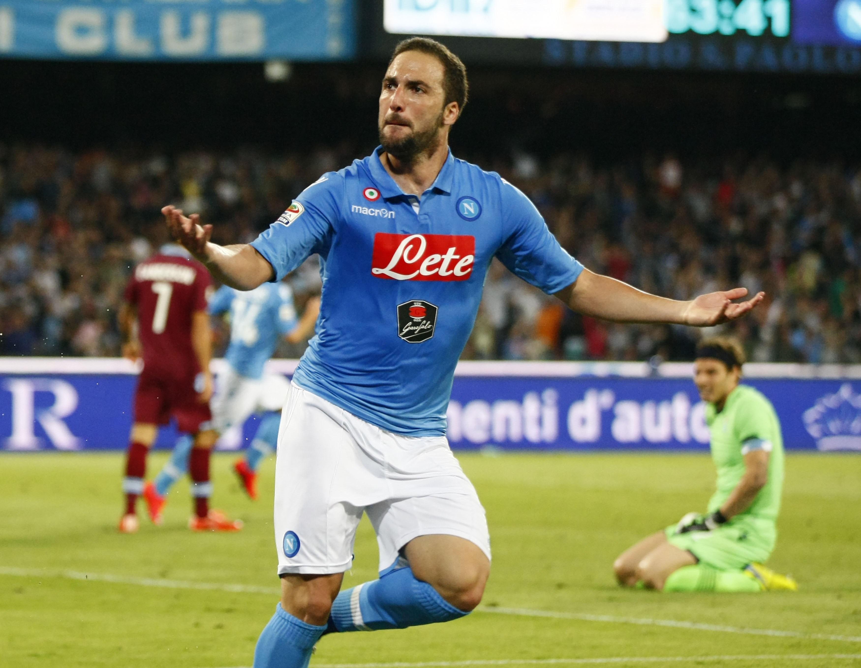 Calciomercato notizie in tempo reale diretta mercoled for Diretta notizie