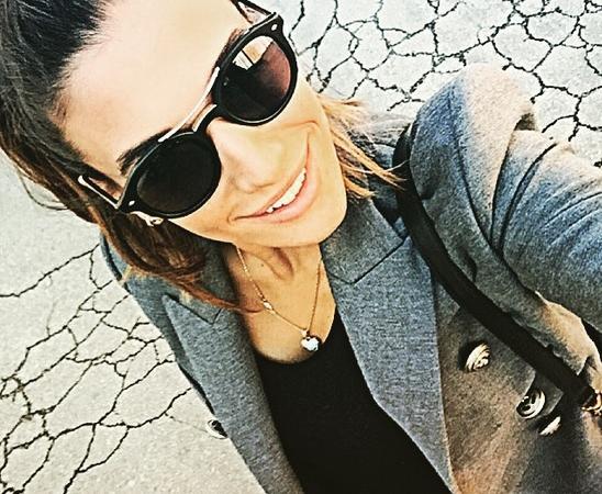 Patrizia Bonetti Instagram