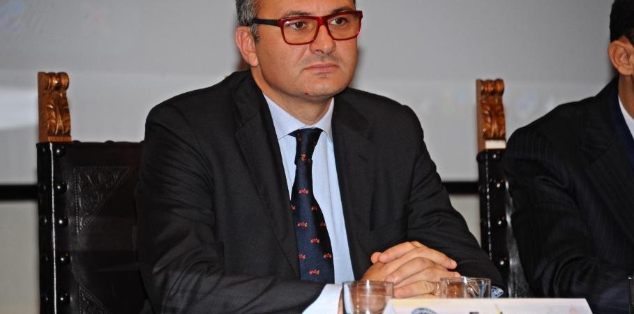 Pensione Zanetti