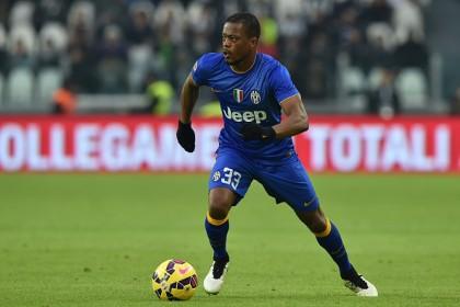 Juventus FC v UC Sampdoria - Serie A