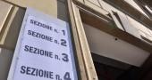 Sicilia arresti compravendita voti Dina Clemente