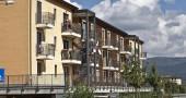 Sisma L'Aquila: al via sigilli a 800 balconi in 5 new town