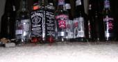 alcol roma