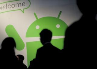 android registra telefonate