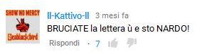 commento2