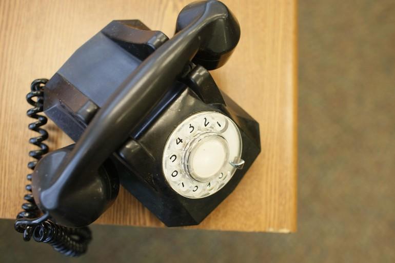 Rinnovo Telecom, occhio alla truffa