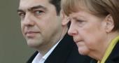 default della grecia