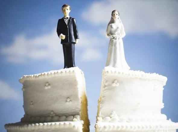 Divorzio facile senza incontrarsi