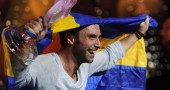 eurovision 2015 mans zelmerlow