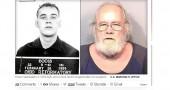 Usa, arrestato un uomo evaso di prigione nel 1959