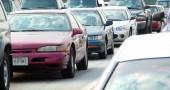 giubileo 2015 roma traffico
