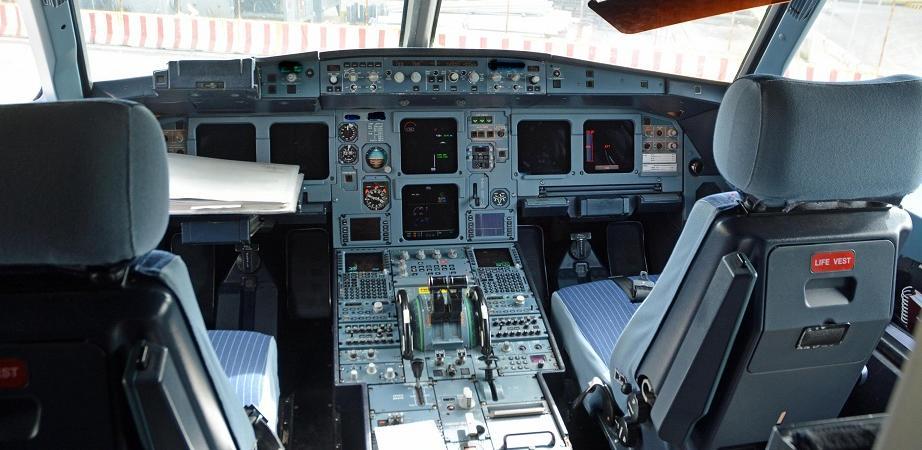 hacker aereo
