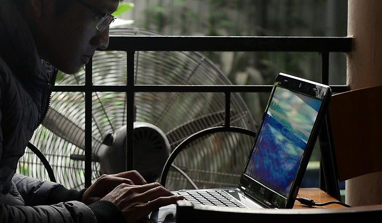 iGloss@1.0, la guida dei comportamenti devianti e criminali in rete