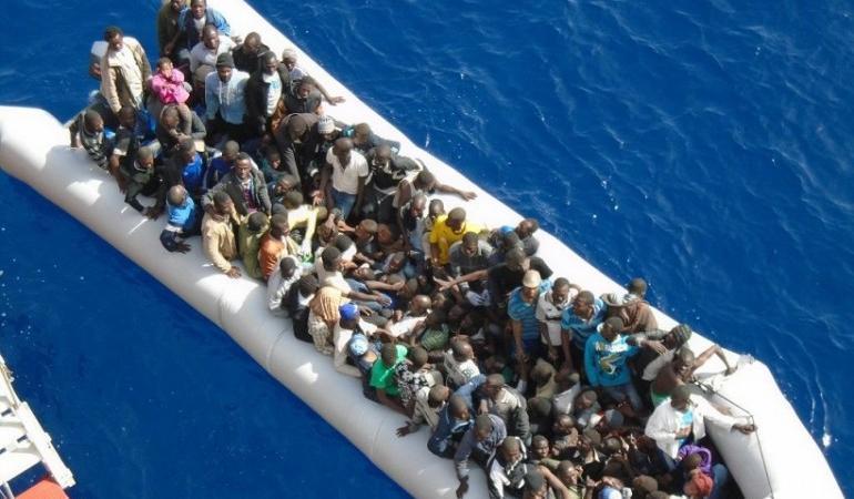 immigrazione piano unione europea