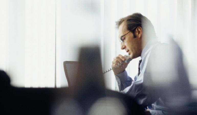 lavoro jobs act assunzioni tempo indeterminato