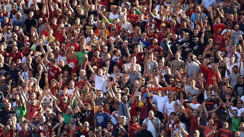Lazio Roma diretta live