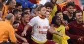 Lazio Roma maglietta francesco totti