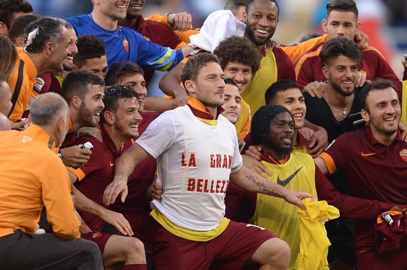 lazio-roma-squadra.jpg