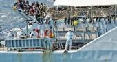 migranti onlus anticorruzione