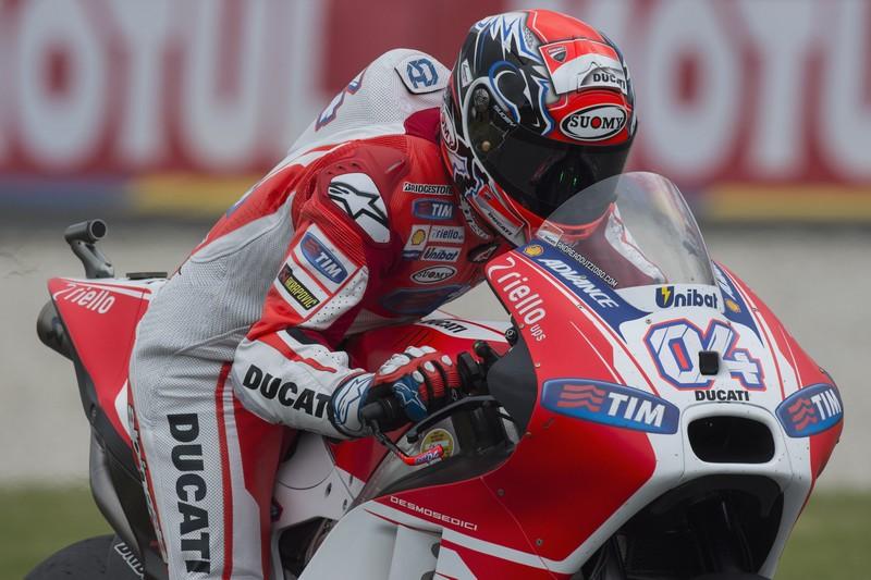 Motogp Francia diretta streaming gratis Gran Premio Valentino Rossi