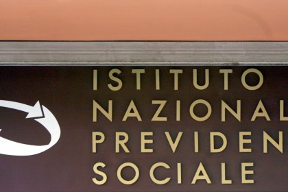 Pensioni, l'ingiustizia generazionale di un Welfare contro i giovani