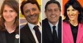 Il piano del Cav.: ritorna Forza Italia?