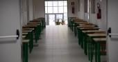 Maturità: in mezzo milione alle prove d'esame