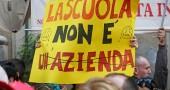Scuola: ddl; sciopero il 5 maggio