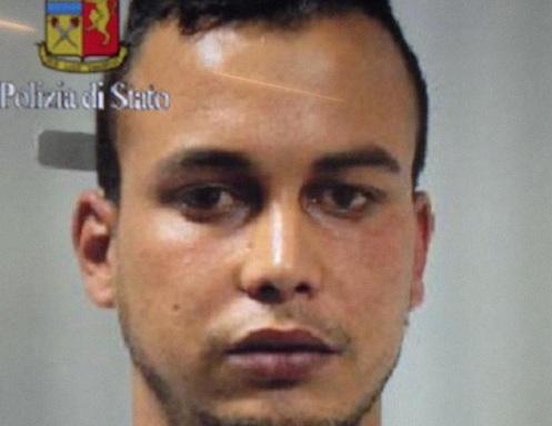 attentato bardo tunisi