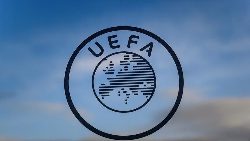 Fair Play finanziario, stangata per l'Inter, stangatina per la Roma