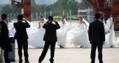 10 cose che pensi quando un tuo amico si sposa