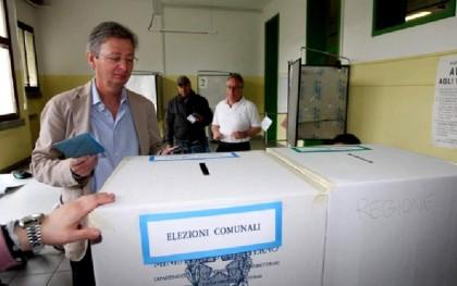 Elezioni comunali 2015 risultati ballottaggi Venezia Casson