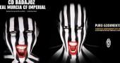 Juventus, i creativi di Lapo copiano la campagna abbonamenti a una squadra spagnola