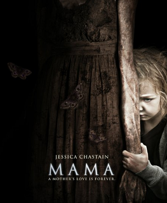 film horror migliori