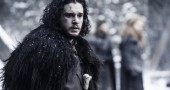 game of thrones 6 Jon Snow