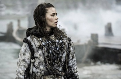 game-of thrones 5x08 hardhome
