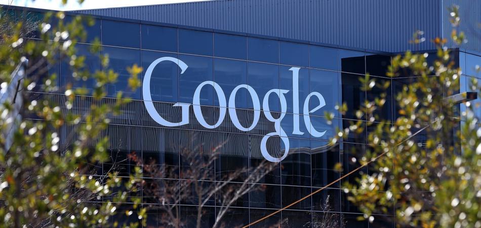 google e revenge porn