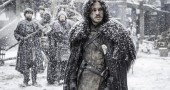jon snow morto
